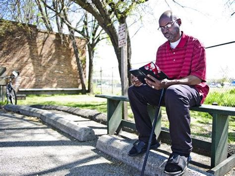 garden city rescue mission time is for audacious goal end vet homelessness