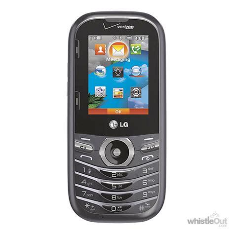 lg 3 phone lg cosmos 3