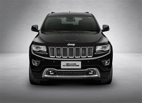jeep grand cherokee overland wallpaper   jeep