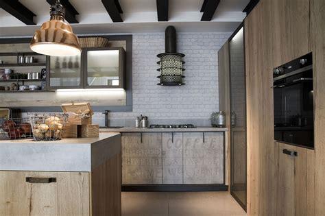 cuisines snaidero loft michele marcon design snaidero