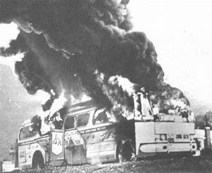 May 20, 1961: Freedom Riders Attacked at Montgomery ...
