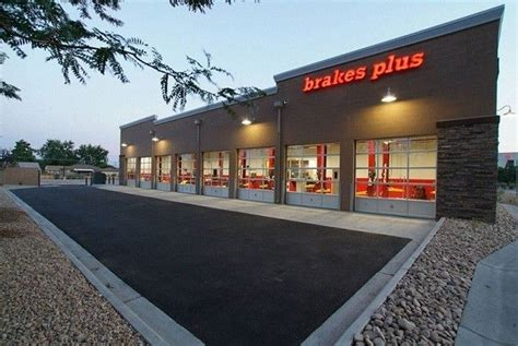 Cheap Places To Get Car Fixed by 25 Best Ideas About Auto Repair Shops On Auto