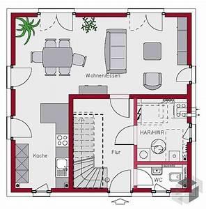 Ein Steinhaus Grundrisse : concept 5 0 inactive von ein steinhaus komplette ~ Lizthompson.info Haus und Dekorationen