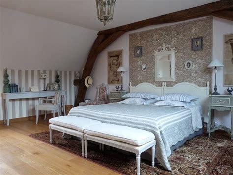 chambres d4hotes carpe diem maison d 39 hôtes de charme massangis bourgogne
