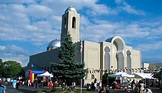 St. Mark Coptic Orthodox Church of Cleveland Annual ...