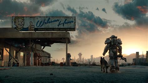 fondos de pantalla de fallout  wallpapers hd gratis