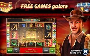 new usa online casinos october 2018