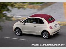 Pin Fiat500cabrio on Pinterest