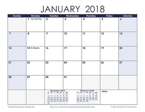free monthly calendar template free printable calendar printable monthly calendars
