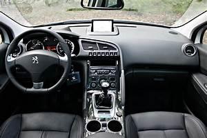 Nissan Qashqai Boite Automatique Avis : 3008 automatique peugeot 3008 prix neuf diesel automatique 3008 boite auto acheter avec ~ Medecine-chirurgie-esthetiques.com Avis de Voitures
