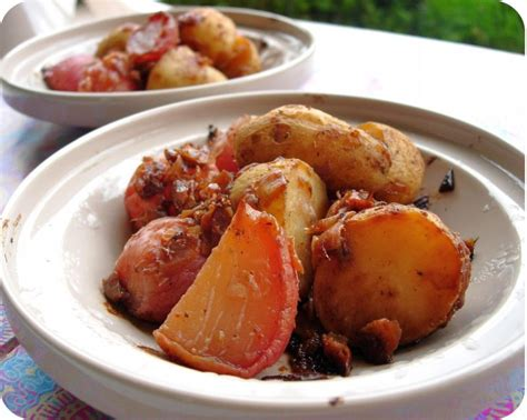 cuisiner radis noir cuit recettes radis noir chaud