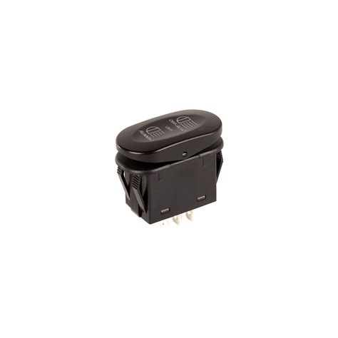 off road running lights rugged ridge 17235 11 switch 3 position off road running