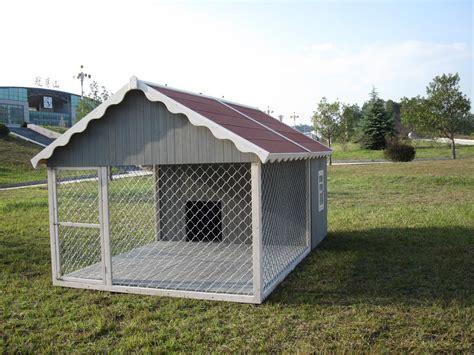 niche pour chien avec enclos niche et lit pour chien produits et technologie