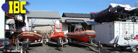 Zodiac Boats For Sale Maine by Wooden Row Boat Boats For Sale