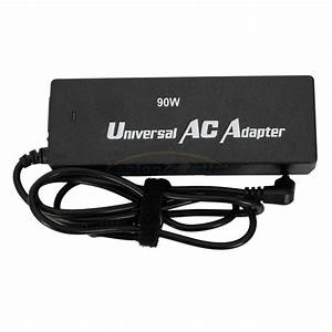 135w Ac Adapter Power Supply Charger For Hp Pavilion