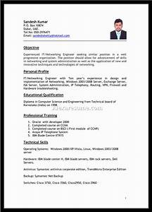 best resume template sadamatsu hp With best job resume template