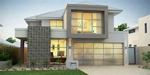 Design House Exterior Color - Most Popular 2018 / 2019 ...