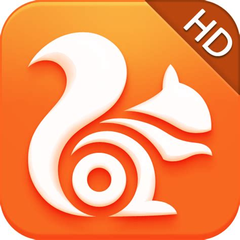 uc browser hd it app shop per android