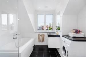 Salle De Bain 5m2 : am nagement salle de bain 5m2 salle de bain id es de ~ Dailycaller-alerts.com Idées de Décoration