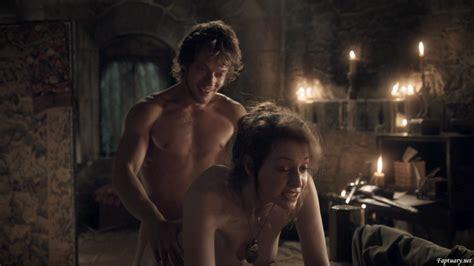 Esme Bianco In Game Of Thrones Scene 1 Movie Nudes