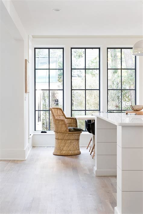 interior design ideas house renovation home bunch