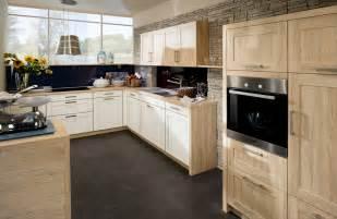 küche uform küche u form mit theke jtleigh hausgestaltung ideen