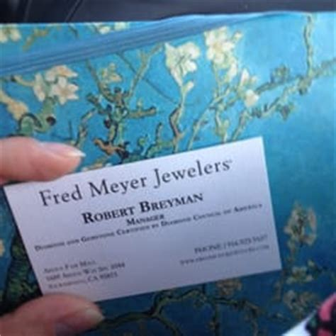 Fred Meyer Lava Ls by Fred Meyer Jewelers 15 Reviews Jewelry 1689 Arden