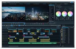 Cut Video Online : t l charger le logiciel de montage vid o video pro x ~ Maxctalentgroup.com Avis de Voitures