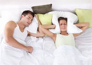 Snoring Treatment In New Orleans  Metairie  And Chalmette