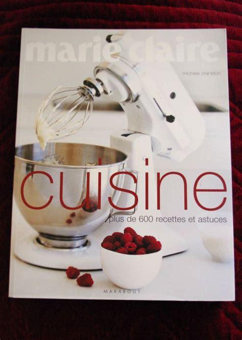 livre cuisine kitchenaid giveaway livre kitchenaid