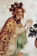 روبرشت ملك ألمانيا - ويكيبيديا
