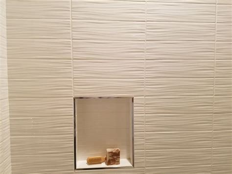 379 best spaces emser tile baths images on tile bathrooms baths and stones