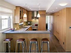 Remodeling Small Kitchen Cost by Kitchen Cost Of Kitchen Remodel How Much To Remodel A Kitchen Average Kitc