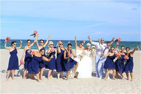 Tips For Beach Wedding