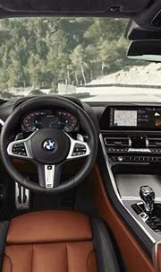 2020 BMW M8 Gran Coupe Price & Specs - Best Pickup Truck