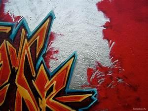 Fotos De Graffitis Sorprendentes