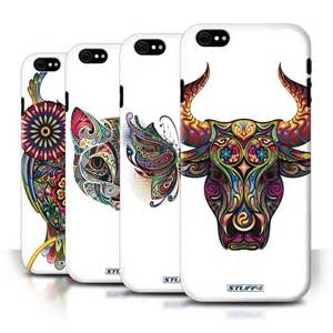 designer iphone 6 cases iphone 6 designer animal designer iphone lovegizmo prlog