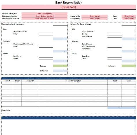 excel downloads templates