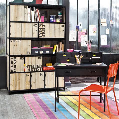 libreria maison du monde tipografia arredamento e design arredica