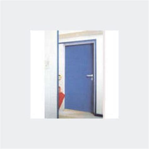 bloc porte d int 233 rieur isoplane avec parement acier tubauto