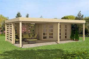 Www Gartenhaus Gmbh De : gartenhaus panama 40 a z gartenhaus gmbh ~ Whattoseeinmadrid.com Haus und Dekorationen