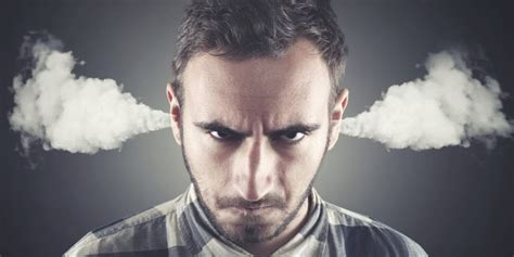 bipolar disorder anger management  bphope