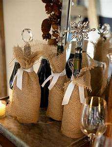 17, Best, Images, About, Wrapped, Wine, Bottle, On, Pinterest