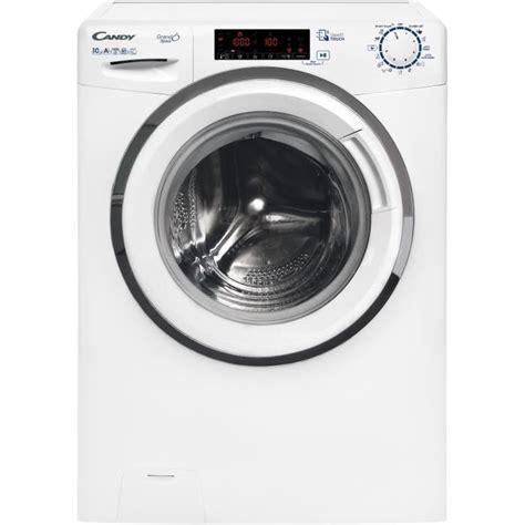 lave linge 12 kg pas cher machine a laver 12 kg pas cher de conception de maison