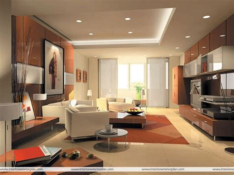 Home Interior Design Drawing Room by Living Room Modern Living Room Decoration With Big