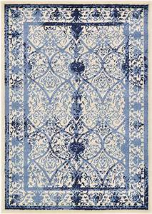 Oriental rugs persian design traditional carpet area rugs for Traditional carpet designs