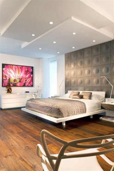 le de plafond pour chambre vous cherchez des idées pour comment faire un faux plafond