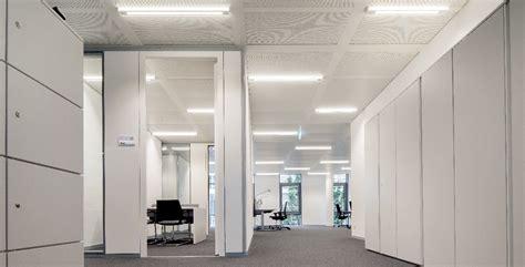 siege social siemens eclairage de bureaux de qualité quels critères prendre