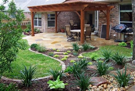 Texas Backyard  Large And Beautiful Photos Photo To. Patio Garden Cost. Concrete Patio And Retaining Wall. Patio World Costa Mesa. Paver Patio With Border. Paver Patio With Grill. Patio Store Danbury. Patio Landscaping Ideas Photos. Patio Stones Dimensions