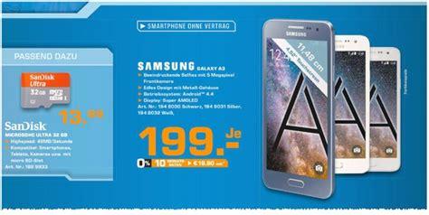 iphone 6 saturn ohne vertrag smartphone mit vertrag saturn handyvergleich 2016